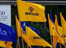 MHA names 9 Khalistani operatives as terrorists under new UAPA act