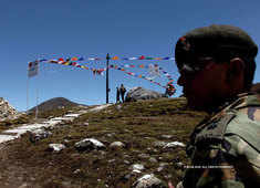 India-China WMCC talks end; 9th round of military level talks soon