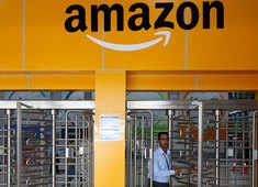 Amazon launches online pharmacy to sell prescription drugs, shaking up pharma industry