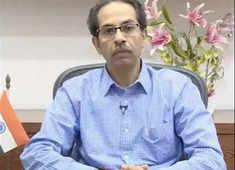 Maharashtra: Uddhav Thackeray asks NCP to return its 5 corporators