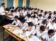 COVID-19 outbreak: ICSE, ISC board exams postponed till March 31