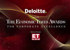 ET Awards 2020: New Decade, Renewed India?