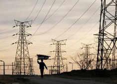 Mumbaikars can now pay electricity bills  through EMIs