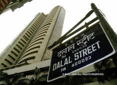 Sensex gains 499 points, Nifty tops 10,400; Axis Bank jumps 6% on fund raising reports