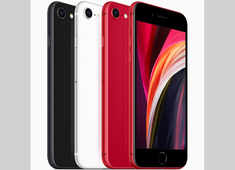 Will Apple's new iPhone SE become cheaper in India?