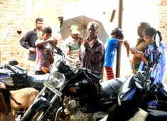 Tamil Nadu: Coimbatore's Chinnampathy village remains untouched by coronavirus