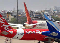 Lockdown 4.0: Domestic flights to resume Monday amid confusion over quarantine norms