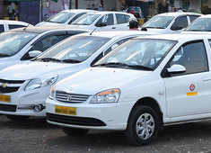 New cab aggregator norms:  How does it affect your next Ola, Uber ride?