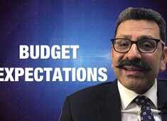 What individual taxpayers can expect from Budget 2019
