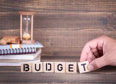 Dear FM, here are 5 personal finance ideas for Budget 2021 from us to you