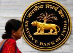 Watch: 10 flashpoints between the RBI and government