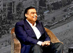 Reliance net debt-free: Mukesh Ambani achieves zero-debt dream ahead of time, courtesy Jio deals and rights issue