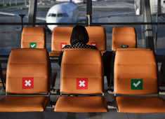Flying in Covid times: Global airline body IATA wants govts to do this