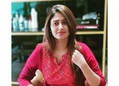 Lakshadweep: Aisha Sultana moves Kerala HC for anticipatory bail, plea to be heard on June 20