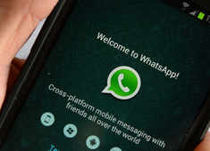 WhatsApp snooping row: All you need to know