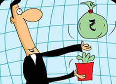 Govt to raise Rs 2.68 lakh crore in  H2 FY20