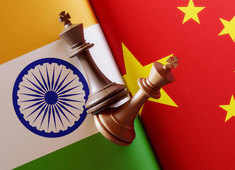 LAC standoff: India-China military level talks scheduled for next week
