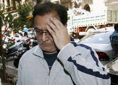 Yes Bank crisis: Rana Kapoor sent to ED custody till March 11; daughter stopped at Mumbai Airport