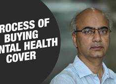 Buying mental health insurance: How to choose, what to check while buying and more