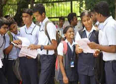 COVID-19 crisis: CBSE decides to rationalize syllabus by up to 30% for Classes 9-12