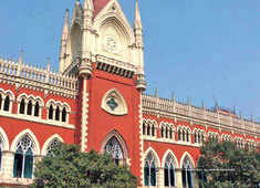 Calcutta HC refuses to stay order on NHRC probing Bengal post-poll violence
