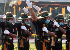Why India celebrates Vijay Diwas on December 16?