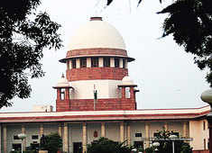 SC directs AIIMS to postpone PG medical exams by a month, says fixing June 16 for holding INI CET 2021 is arbitrary