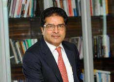 Can anti-China be the next big theme? Raamdeo Agarwal explains