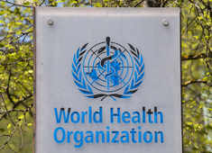 Why WHO suspended trials of hydroxychloroquine as virus treatment