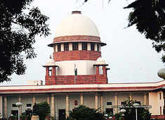 After CBSE, ICSE class 12 assessment plan settled, SC takes up state boards issue