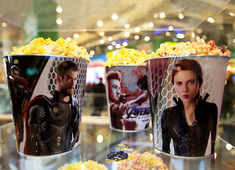What Avengers can teach you about saving money
