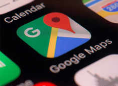 How Google Maps is using AI and Machine Learning to understand post-COVID traffic