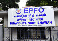 EPFO to credit 8.5% interest on EPF for FY20 in two installments