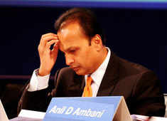 Chinese banks up the ante against Anil Ambani after Reliance Communications default