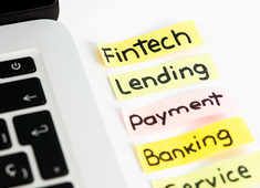 From improving e-KYC regulations to ensure flow of funds from ministry, fintech industry expects significant reforms from Budget 2021