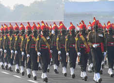 Budget 2021: How much room does the govt have for defence allocation?