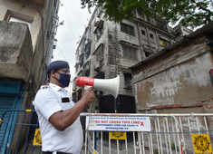 West Bengal resorts to panic buys