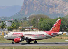 Domestic flights to resume from May 25 in calibrated manner: Hardeep Puri