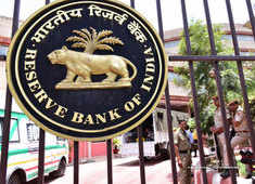 PMC case: RBI files affidavit in Bombay HC, states restrictions to safeguard depositors