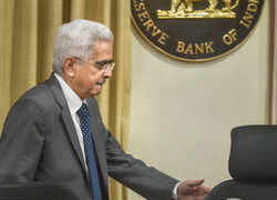 Personal finance takeaways from RBI's monetary policy