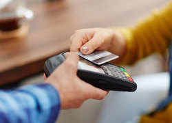 How not to get a credit card shock every month