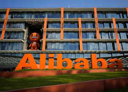 Gurugram court summons Alibaba Group founder Jack Ma over 'wrongful termination' complaint by ex-employee