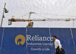 Reliance Q2 net profit jumps 18.32% to Rs 11,262 cr