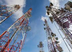 Bharti Airtel, Vodafone Idea to hike tariffs from Dec 1