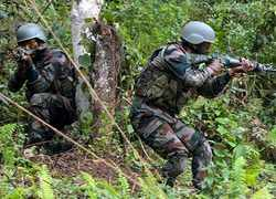 J&K: Pakistan violates ceasefire along LoC in Kupwara; two soldiers, civilian killed