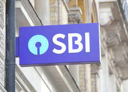 You could lose all your money! SBI issues a warning