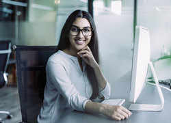 In India, Female bosses score higher than men: Report