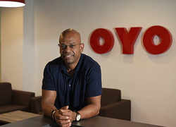How Oyo Rooms is coping with nation-wide lockdown