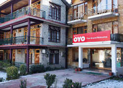 COVID-19 impact: OYO cuts 25% of fixed pay of employees; some staff sent on leave