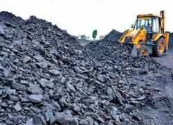 ETMarkets Morning Podcast: Why value hunters may find Coal India a compelling buy